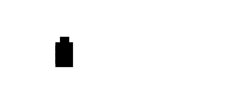 TYPO3-Datenbank