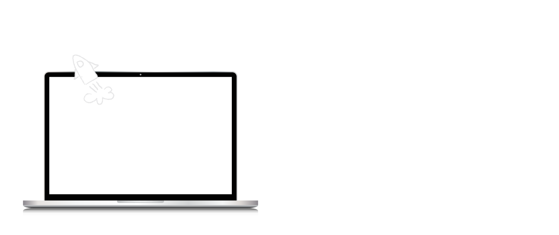 Screen WordPress