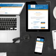 TYPO3-Relaunch für ABST-SH