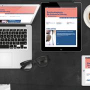TYPO3-Relaunch für die Bundesakademie für Kulturelle Bildung