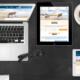 TYPO3-Relaunch für das Ostseebad Dahme